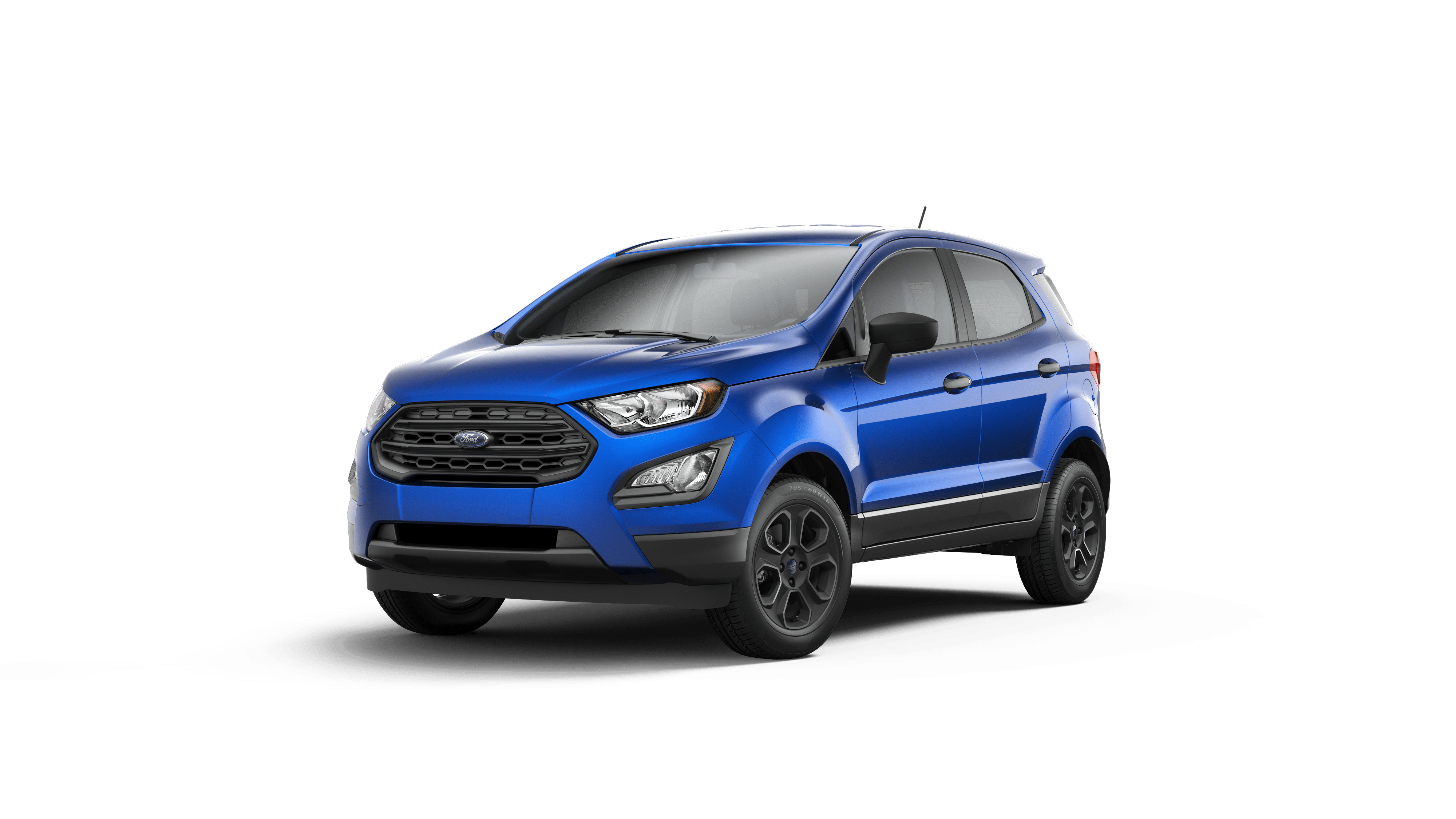 Keller Bros Ford >> Way Brothers ford | New Car Release Information